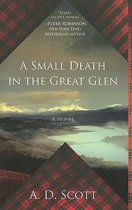 Small Death in the Great Glen