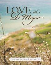 Love in D Major