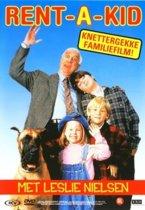 Rent-A-Kid (dvd)