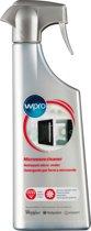 Wpro MWO111 Magnetron- en afzuigkapreiniger - spray (500 ml)
