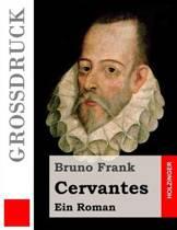 Cervantes (Gro druck)