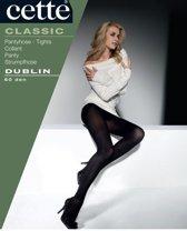 Panty Dublin