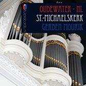 St. Michaelskerk Oudewater