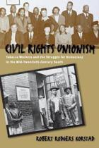 Civil Rights Unionism