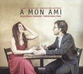 A Mon Ami Chopin
