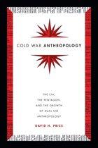 Cold War Anthropology