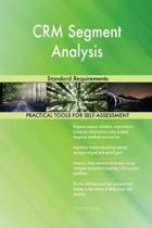 Crm Segment Analysis Standard Requirements