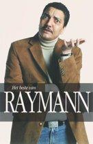 Het Beste Van Jurgen Raymann