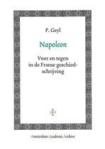 Amsterdam Academic Archive - Napoleon