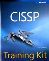 CISSP Training Kit