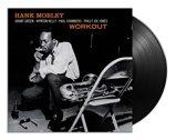Workout -Hq-