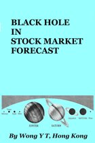 Black Hole in Stock Market Forecast