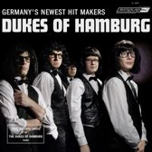 Germany'S Newest Hit Makers