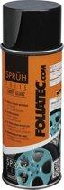 Foliatec Spray Film 400 Ml Turquoise(glans)