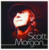 Scott Morgan