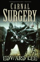 Carnal Surgery