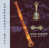 Shakuhachi Bell