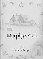 Murphy's Call