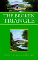 The Broken Triangle