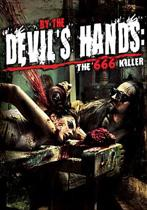 Movie - By The Devil S Hand:.. (dvd)