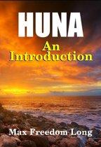Introduction to Huna