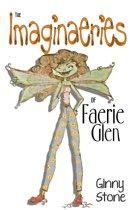 The Imaginaeries of Faerie Glen