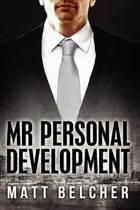 MR Personal Development