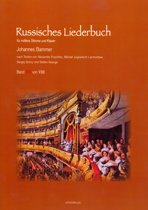 Russisches Liederbuch Band VI