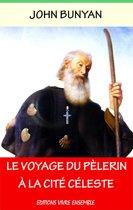 Le Voyage du Pèlerin à La Cité Céleste