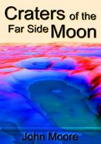 Craters of the Far Side Moon