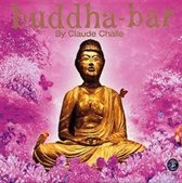 Buddha-Bar Vol. 1 By Challe Claude