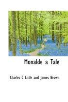 Monalde a Tale