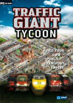 Traffic Giant Tycoon - Windows