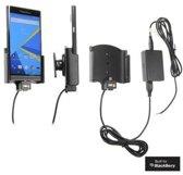 Brodit PDA Halter aktiv Blackberry Priv Molex