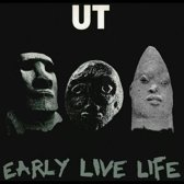 Early Live Life