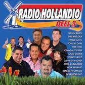 Radio Hollandio Deel 3