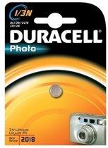 Duracell Photo I/3N Minicel