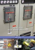 NEN 3140 voor elektrotechnici