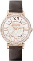 Saint Honore Mod. 766012 8PARDR - Horloge