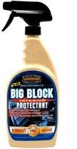 Surf City Garage Big Block Interior Protectant - 710ml