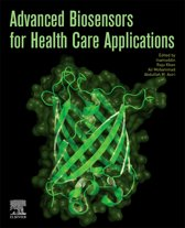 Advanced Biosensors for Health Care Applications