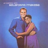 An Evening With Belafonte/Make
