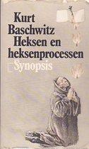 Heksen en heksenprocessen