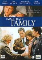 Immediate Family (dvd)
