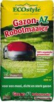 Ecostyle Gazon-AZ Robotmaaier 20 kg
