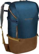 Vaude CityGo Rugzak 30L - Baltic/Sea