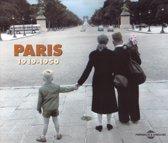 Paris 1919-1950
