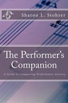 The Performer's Companion