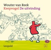 Keepvogel - Uitvinding