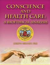 Conscience and Health Care